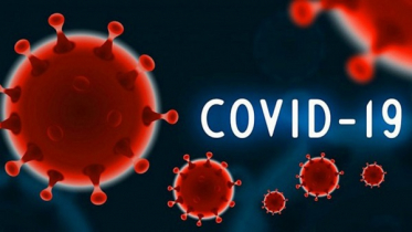 New Covid-19 strain is 10 times more infectious but 'less deadly'