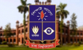 DU ranks 134 in Asia's best universities list