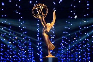 Emmy Awards 2020: Full list of winners