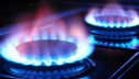 Titas snaps over 2,000 illegal gas lines in Gazipur