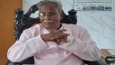 Paikgachha upazila chairman dies of cold and fever