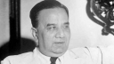 Shaheed Suhrawardy's 57th death anniv today