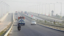 Dhaka-Mawa Expressway: Mixture of modernity and aesthetics