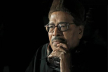 Manna Dey's 7th death anniv today