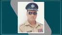 Abul Faisal appointed as OC of Teknaf police station