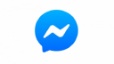 Facebook restricts forwarding on Messenger