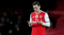 Never give up making du'a to Allah: Ozil