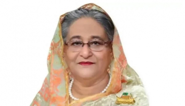PM to address UN General Assembly tonight