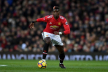 Paul Pogba tests positive for COVID-19, dropped from squad