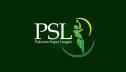 PSL 2021 to begin on February 20, final on March 22