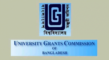 UGC urges PSC to extend 43rd BCS application deadline