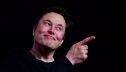 Elon Musk to offer $100 million prize for 'best' carbon capture technology