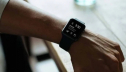 Fitbit app to measure diabetes through smart watch