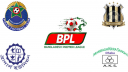 Police vsSaif, Brothers vs Arambagh today