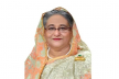 Sheikh Hasina one of 3 successful government heads in COVID fight
