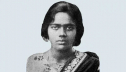 88th death anniversary of Pritilata Waddedar today