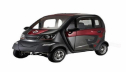 Eco-friendly cars to be made in Bangladesh