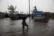13 dead, thousands homeless in southern Africa after storm Eloise