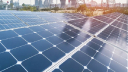 5,000MW solar power attainable from industrial rooftops