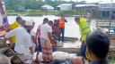 Agunmukha speedboat capsize: Bodies of 5 incl constable recovered