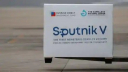 Russia`s Sputnik V vaccine 91.6% effective in late-stage trial