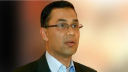 Arrest warrant issued against Tarique Rahman