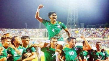 Topu wants to win all three home matches