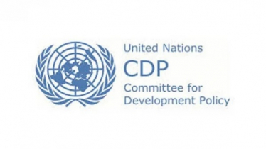 Bangladesh highlights strong position for transitioning from LDCs