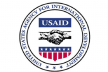 USAID inks MoU with US retail
