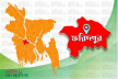 Two brothers killed in Bhanga
