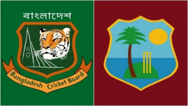 Windies to arrive Bangladesh January 10