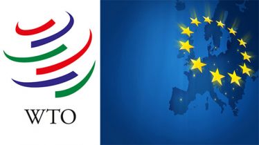 WTO rules EU can impose tariffs on US products