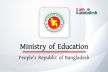 Secondary annual exams evaluation to be announced today
