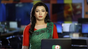 Country's first transgender TV news anchor appointed