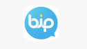 Turkish App BiP getting 2 million users everyday