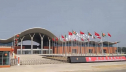 Bangladesh-China Friendship Exhibition Centre ready to host DITF