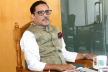 Victory of AL candidates is victory of development: Quader