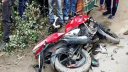 2 friends dead while going to Rangamati on motorcycle