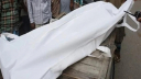 Mother killed while crossing road; daughter hospitalised