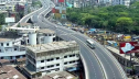 Two killed in road accident in Dhaka