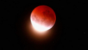 Blood Moon, Lunar Eclipse to be visible today