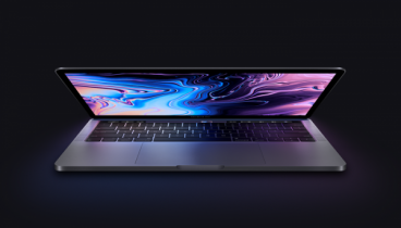 Apple switching Macs to its own processors
