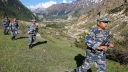 China occupies 33 hectares of Nepal's land!