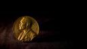 Nobel prize cash increased