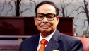 Ershad's first death anniversary today