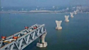 Padma Bridge's full structure to be visible before Victory Day