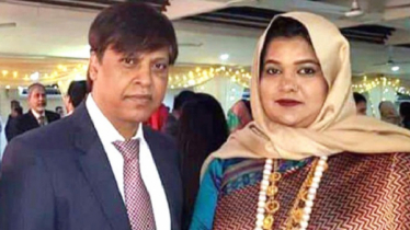 ACC summons Papul's wife-her sister