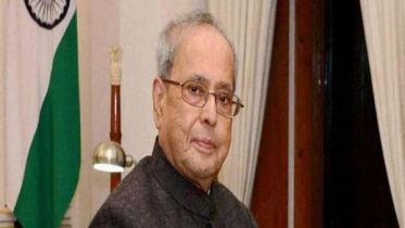 Pranab Mukherjee's condition still critical