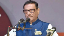 BNP's link to grenade attacks is as true as daylight: Quader