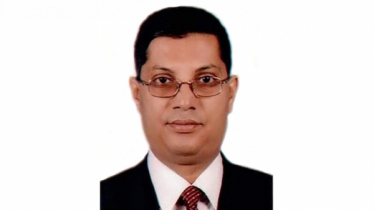 Mainul Kabir made secy of Legislative and Parliamentary Affairs